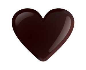 You will love chocolate travel